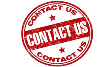 Contact Manchester Safe & Lock